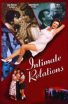 Intimate Relations Movie Streaming Online