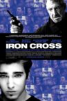 Iron Cross Movie Streaming Online