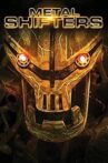 Iron Invader Movie Streaming Online