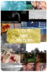 Is This Water? Movie Streaming Online