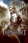 Isenhart: The Hunt Is on for Your Soul Movie Streaming Online
