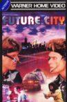 Island City Movie Streaming Online