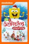It's a SpongeBob Christmas! Movie Streaming Online