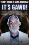 It's Gawd! Movie Streaming Online
