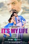 It's My Life Movie Streaming Online