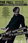 It's Not Repetition, It's Discipline Movie Streaming Online