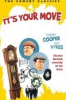 It's Your Move Movie Streaming Online