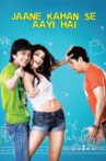 Jaane Kahan Se Aayi Hai Movie Streaming Online
