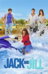 Jack and Jill Movie Streaming Online