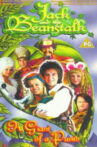 Jack and the Beanstalk: The ITV Pantomime Movie Streaming Online
