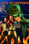 Jack vs. Lanterns Movie Streaming Online