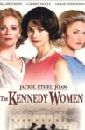 Jackie, Ethel, Joan: The Women of Camelot Movie Streaming Online