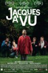 Jacques a vu Movie Streaming Online
