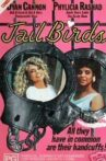 Jailbirds Movie Streaming Online