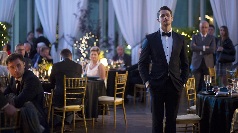 Jak poślubić milionera Movie Streaming Online