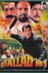 Jallad No. 1 Movie Streaming Online