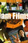 Jam Films Movie Streaming Online