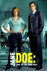 Jane Doe: How to Fire Your Boss Movie Streaming Online