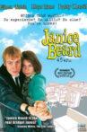 Janice Beard 45 WPM Movie Streaming Online