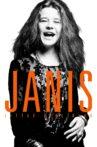Janis: Little Girl Blue Movie Streaming Online