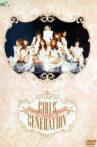 JAPAN FIRST TOUR GIRLS'GENERATION Movie Streaming Online