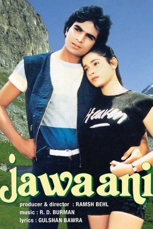 Jawaani Movie Streaming Online