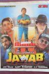 Jawab Movie Streaming Online