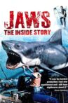 Jaws: The Inside Story Movie Streaming Online