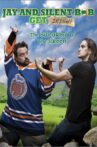 Jay and Silent Bob Get Irish: The Swearing o' The Green! Movie Streaming Online
