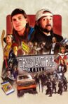 Jay and Silent Bob Reboot Movie Streaming Online
