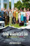 Jayne Mansfield's Car Movie Streaming Online