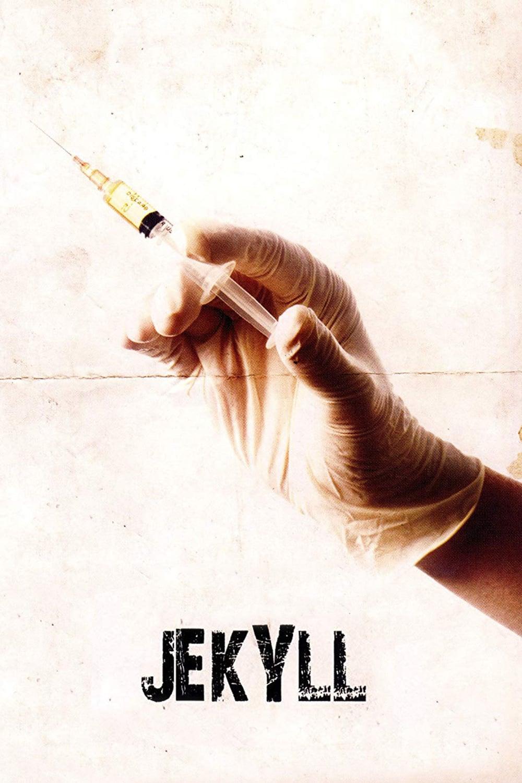 Jekyll Movie Streaming Online