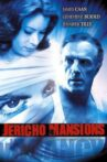 Jericho Mansions Movie Streaming Online