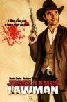 Jesse James: Lawman Movie Streaming Online
