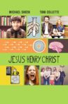 Jesus Henry Christ Movie Streaming Online
