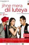 Jihne Mera Dil Luteya Movie Streaming Online