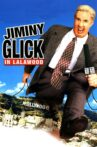Jiminy Glick in Lalawood Movie Streaming Online