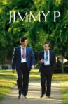 Jimmy P. Movie Streaming Online