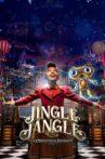 Jingle Jangle: A Christmas Journey Movie Streaming Online