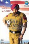 Jo Bole So Nihaal Movie Streaming Online