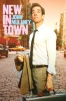 John Mulaney: New in Town Movie Streaming Online