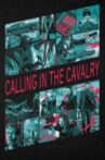 John Wick: Calling in the Cavalry Movie Streaming Online