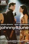 Johnny & June Movie Streaming Online