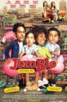 Jomblo Movie Streaming Online