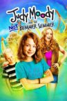 Judy Moody and the Not Bummer Summer Movie Streaming Online