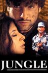 Jungle Movie Streaming Online