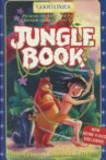 Jungle Book Movie Streaming Online