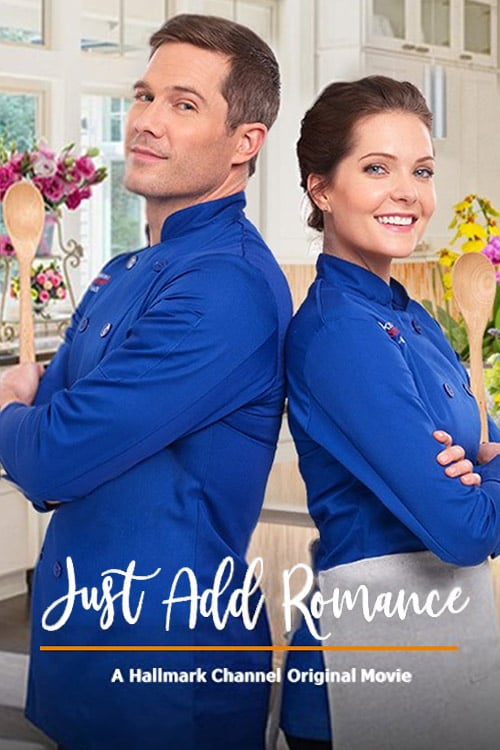 Just Add Romance Movie Streaming Online