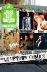 Just for Laughs Stand Up, Vol. 1: Best of the Uptown Comics Movie Streaming Online