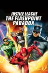 Justice League: The Flashpoint Paradox Movie Streaming Online